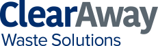 ClearAway Waste Solutions logo