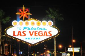 Las Vegas Waste Expo 2021
